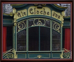 Lille, 14 rue des Manneliers