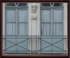 Lille maison rue Ste Catherine