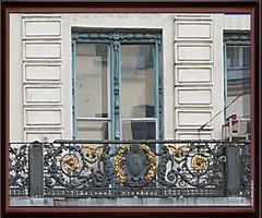 Lille Maison Meert