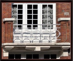 Lille 9_rue_Chanzy,_Lille
