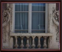 Lille  15 rue du Pont-Neuf