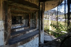 Fort Furggels - Bunker Pilz