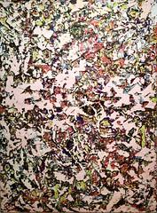 The binding strand... # 7 (undated) - Rui Miguel Leitão Ferreira