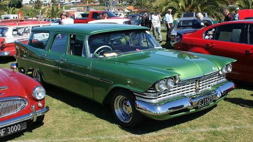 1959 Plymouth Suburban (2)