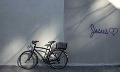 Bike 1142