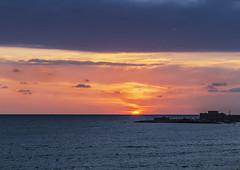 Sunset Paphos_1009