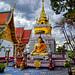 Wat San Klang Tai