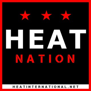 5.5 HEAT NATION HN2020