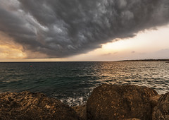 Stormy Weather_G5A0137 copy
