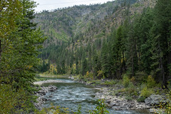 Cascades_East-2913