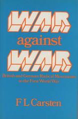 4June_War_Against_War