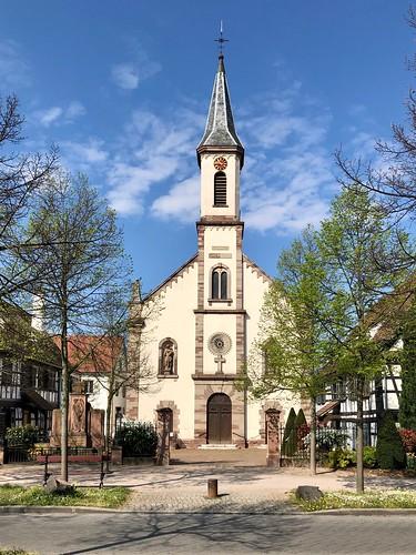 Hoenheim