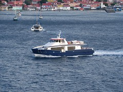 Archipel Ferries