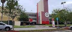 Target - Tampa, FL