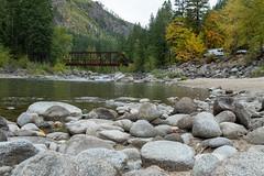 Cascades_East-2910