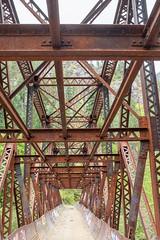 Cascades_East-2916