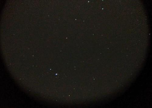 NGC 6193 - at 28x