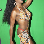 Honey Davenport Home and Lingerie-247