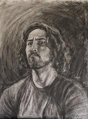 Rodrigo Perez Gonzalez