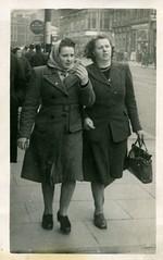 May 19490001