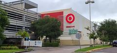 Target/Whole Foods Market- Tampa, FL