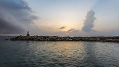 Sunset _G5A0121