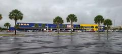 IKEA - Tampa, FL