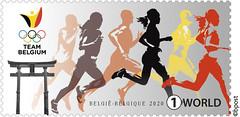 10 Sneller hoger sterker timbre©