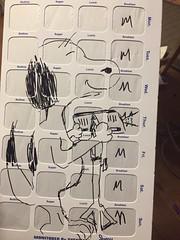 Marla Snoopies 14