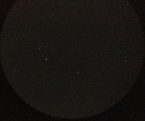 NGC 4463
