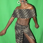 Honey Davenport Home and Lingerie-210