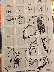 Marla Snoopies 37