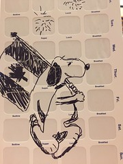 Marla Snoopies 18