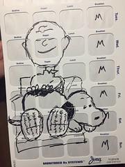 Marla Snoopies 34