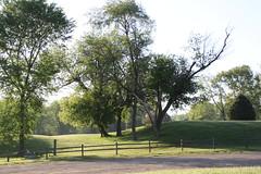 Niles Township