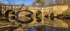 Catoctin Creek Aqueduct