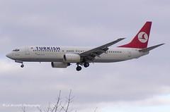 TC-JGF_B738_Turkish Airlines_-