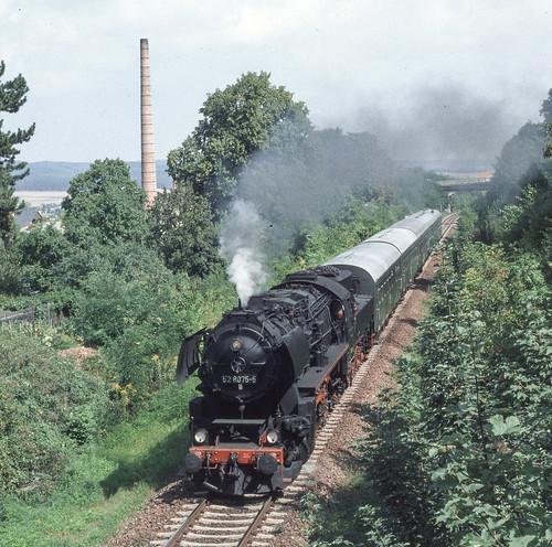 390.20, Pößneck, 31 augustus 2001