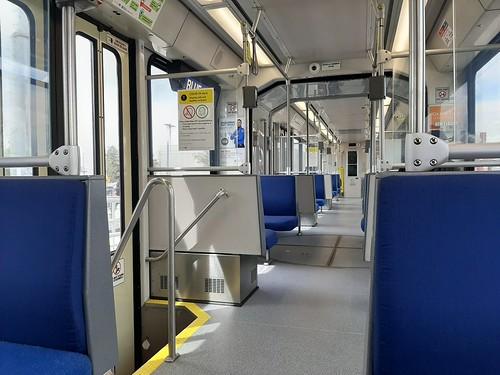 Utah Transit Authority:
