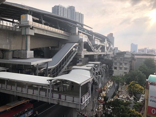 Bangkok    IMG_0868