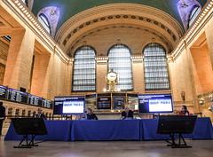 MTA Announces Action Plan for a Safe Return