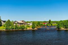Svir River 63