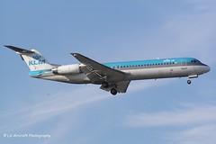 G-UKFJ_F100_KLM UK_-