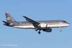 F-OHGC_A320_Royal Jordanian_-