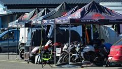 Motorg ry. @ Alastaro Racing Circuit 31.5.2020