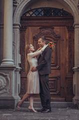 Wedding Marija & Ivan / May 20
