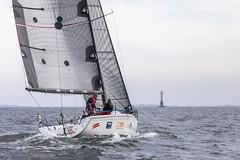 Sandhamn Open 2020