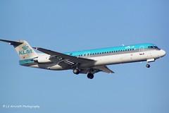 G-UKFF_F100_KLM UK_-