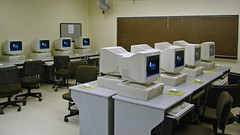Maury Hall computer lab [01]