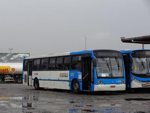 Mobibrasil - 6 3580